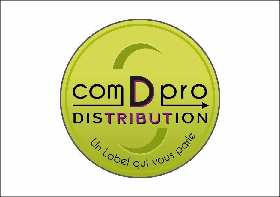 comdpro distribution
