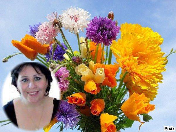 babeth130  fête ses 52 ans demain, pense à lui offrir un cadeau.Aujourd'hui à 14:16