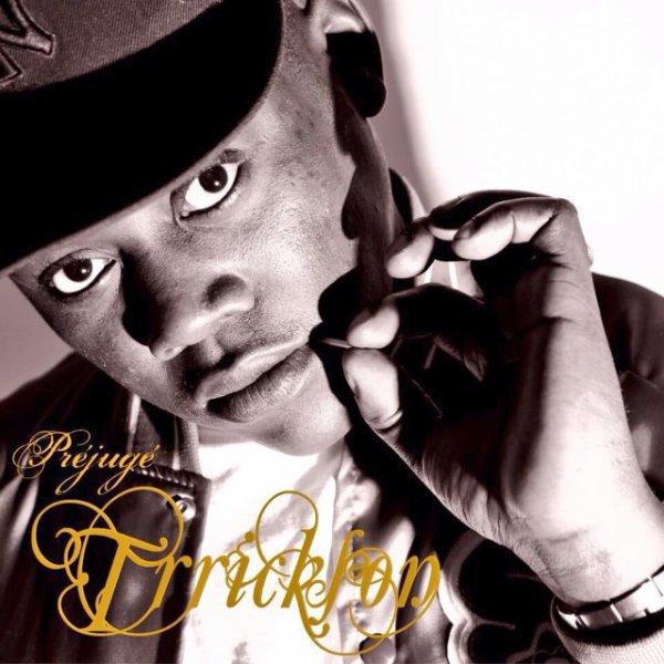 trrickson  fête aujourd'hui ses 32 ans, pense à lui offrir un cadeau.Hier à 23:00