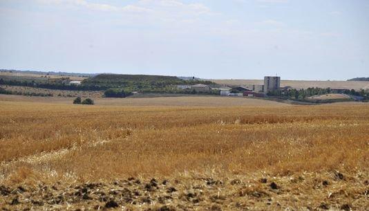 Le stockage de déchets radioactifs de Bure pourrait coûter près de 35 milliards d'euros
