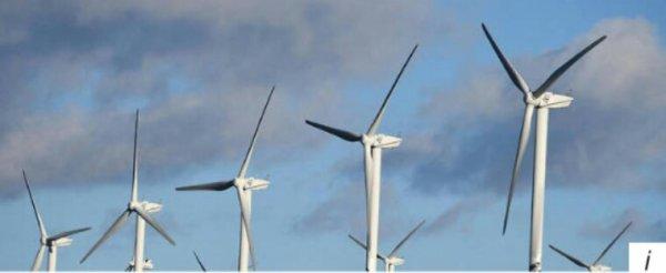 La politique énergétique de la France est-elle insuffisante?