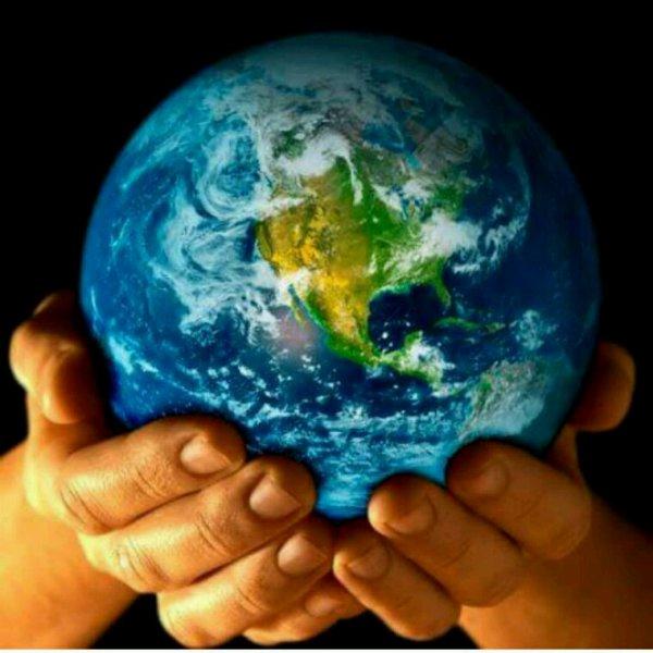 Réchauffement climatique : les scientifiques inquiets