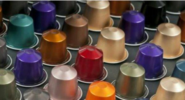 Allemagne: La ville de Hambourg bannit lescapsules de caféet l'eau en bouteille