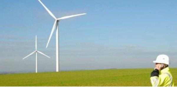 France: 1 million d'emplois à portée de main grâce au climat