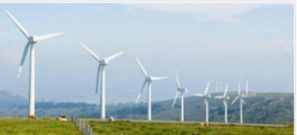 Electricité renouvelable en France: record de raccordements en 2016