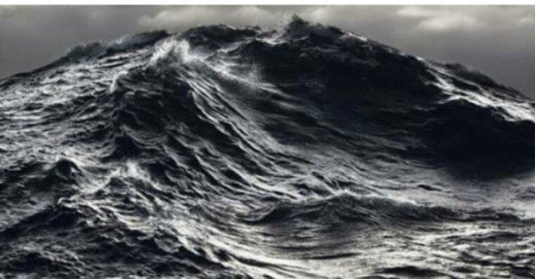 Nettoyage des océans, c'est parti : le projet fou de Boyan Slat se concrétise !