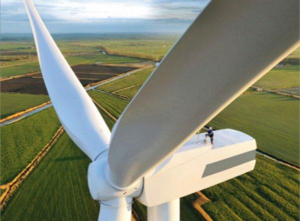 Transition énergétique: l'Allemagne, un exemple à suivre ?