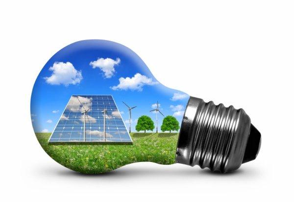 La France cherche l'énergie de son futur