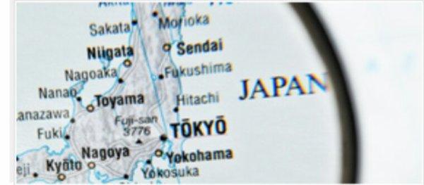 Le démantèlement de la centrale de Fukushima se complique