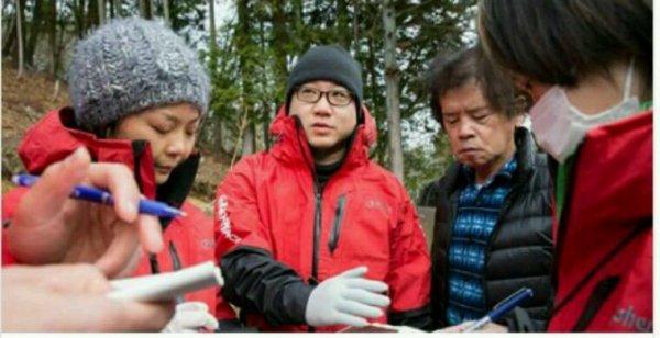 Fukushima : 6 ans après, pas de retour à la normale