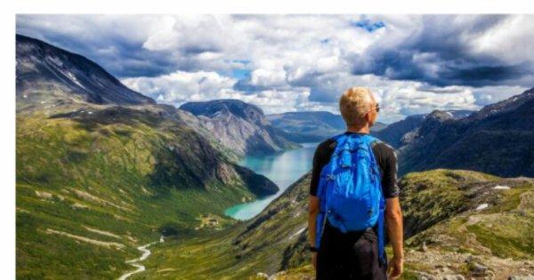 La Norvège, à l'avant-garde d'un monde plus écolo