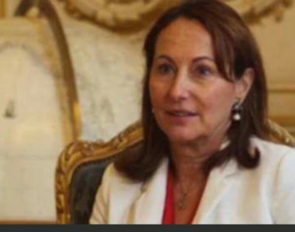 Ségolène Royal a annoncé ce matin que le décret actant la fermeture de la centrale de Fessenheim avait été signé