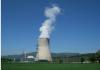 L'épineux dossier du nucléaire en France