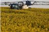 les pesticides en France qu'elle est notre consommation que dit la loi