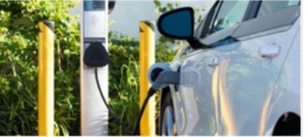 Les ventes de véhicules électriques et hybrides rechargeables s'accélèrent en France