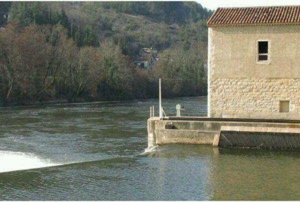 La petite hydroélectricité, une énergie renouvelable prometteuse