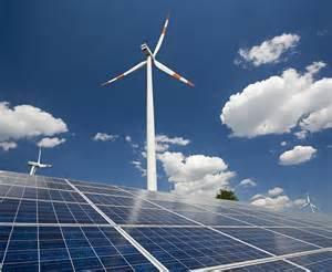 Le développement des énergies renouvelable au Luxembourg