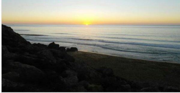 Maroc: pollution inexpliquée sur la côte atlantique, enquête des autorités