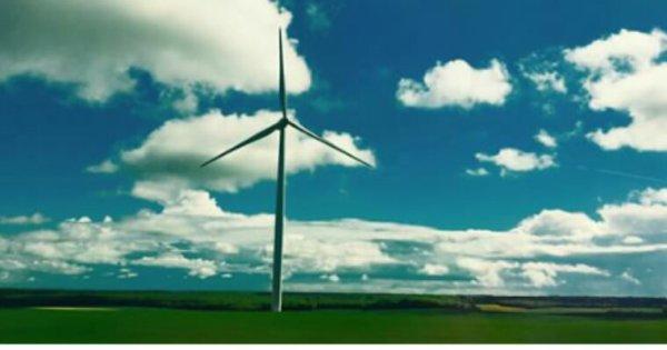 France: les énergies vertes ont assuré 18% de la consommation électrique au 1Trimestre