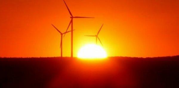 Quel place pour l'électricité renouvelable en France ?
