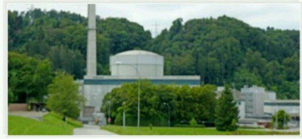 La Suisse approuve par référendum une loi énergétique ambitieuse