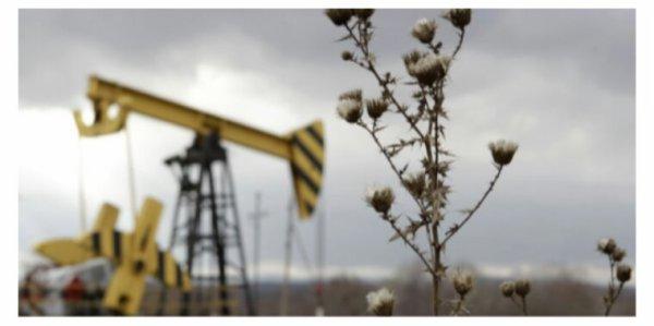 Gaz de schiste : la Commission européenne donne son feu vert à l'exploitation