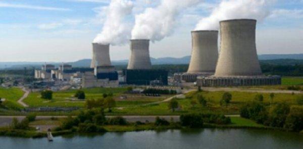 Fessenheim : quand l'Etat français se couche devant EDF