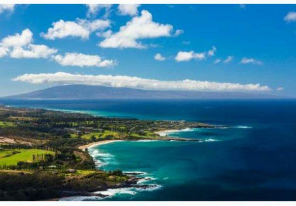 La Réunion : vers une autonomie énergétique ?