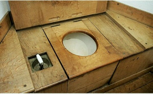 20 % de notre eau potable finit dans les WC ! Voici trois solutions pour réduire ce gâchis