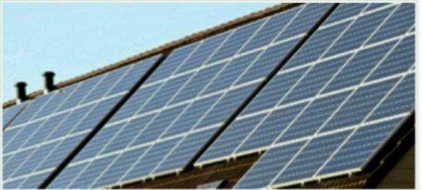 100% d'énergies renouvelables en 2050 dans 139 pays