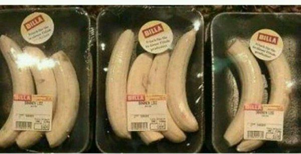 Voici ce que l on peut trouver dans les supermarché