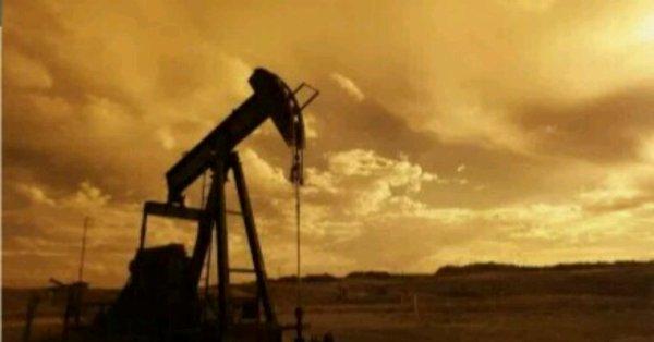 Nicolas Hulot veut interdire l'exploitation des hydrocarbures d'ici 2040