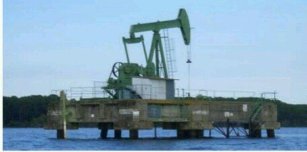 Le projet de loi Hulot sur les hydrocarbures clôt la bataille du gaz de schiste