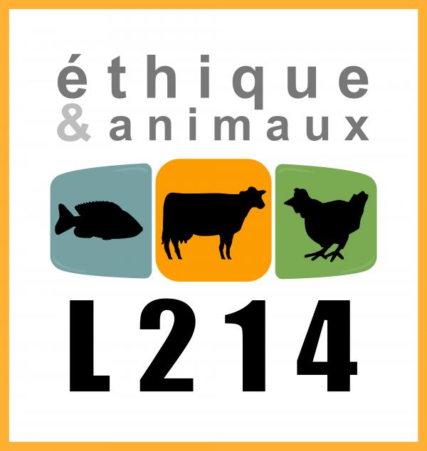 Actualité l214