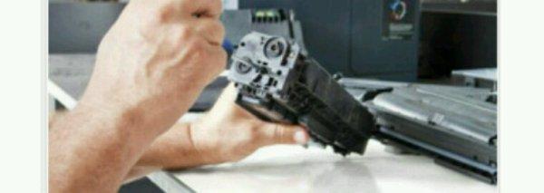 L'association Halte à l'obsolescence programmée s'attaque aux fabricants d'imprimantes