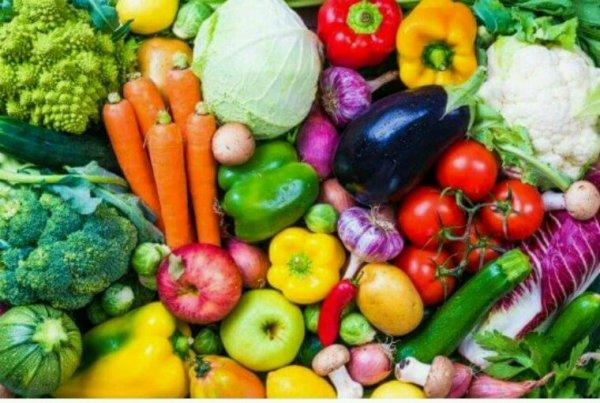 Ces médecins, nutritionnistes et professionnels de santé vantent les bienfaits du véganisme.