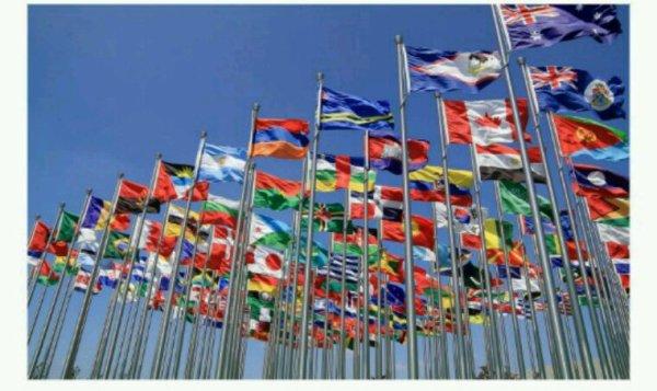 COP23 : des conclusions sur l'ambition climatique, mais l'action des Etats n'est pas encore au rendez-vous