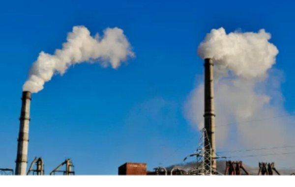 COP23 : une coalition de 25 pays s'engage à sortir du charbon d'ici 2030