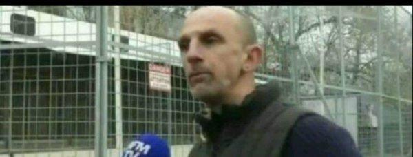 """Tigre abattu dans Paris - Le directeur du cirque soupçonne un acte de malveillance: """"La chaîne et le cadenas ont été coupés"""""""