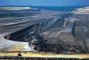 L Allemagne enguelée dans sa dépendance au charbon.