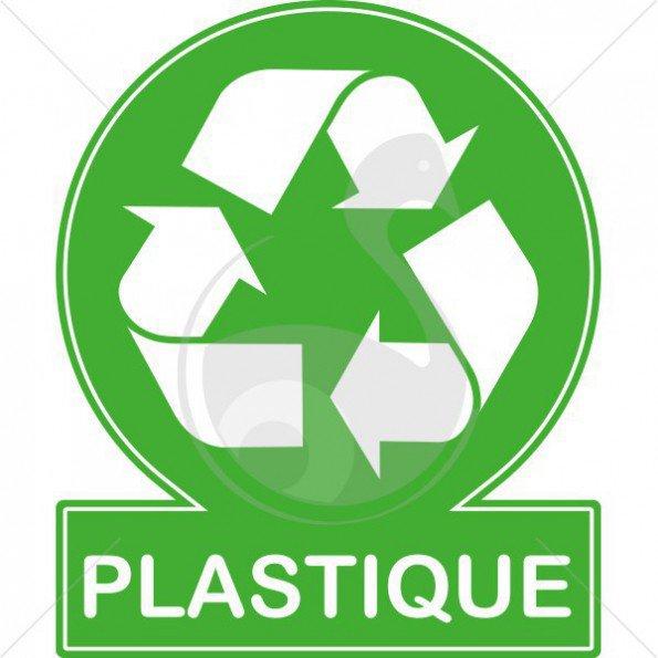 Recycler 100% du pastique tenable ou pas