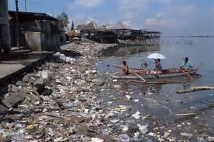 Des villes polluées on meurent 10 ans plus tot