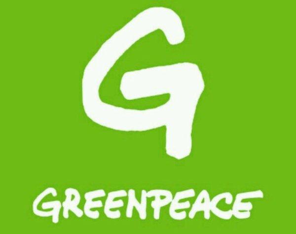 Greenpeace France: 40ans au service de la planète