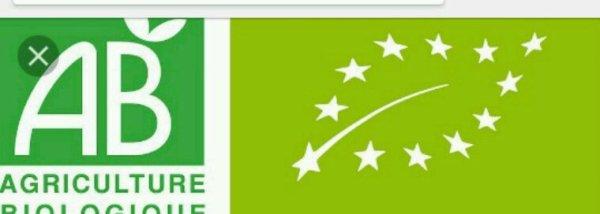 Occitanie : la baisse des aides à l'agriculture bio provoque la colère des exploitants