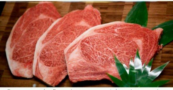 Les ménages Français ont consommé moins de viande en 2017