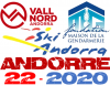 2020-fmg-Andorre-22-2020