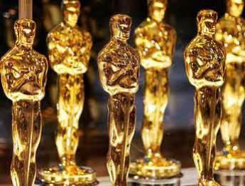 ~°~ 82e Cérémonie des Oscars ~°~