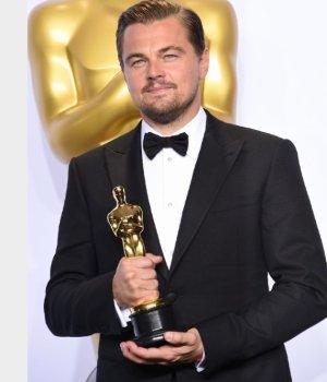 <3 Léonardo DiCaprio <3
