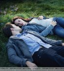 Photo de Edward-Loves-Bella