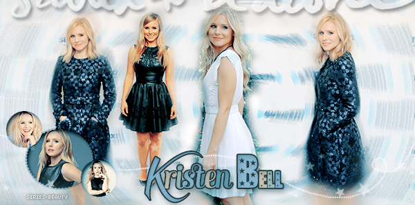 • • • Kristen Bell   ♦ Newsletter----I----Creation----I----Decoration----I----Offres----I----Jeux . . . . . . . . . . . . . . . . . . . . . . . . . . . . . . . . . . . . . . . . . . . . . . . . . . . . . . . . . . . . . . . . . . . . . . . . . . . . . . . . . . . . . . . . . . . . . . . . . .